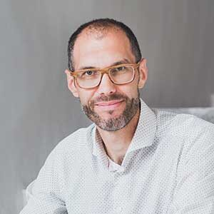 Burian Kram Bernhard Kram Geschäftsführer